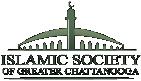 ISGC Logo